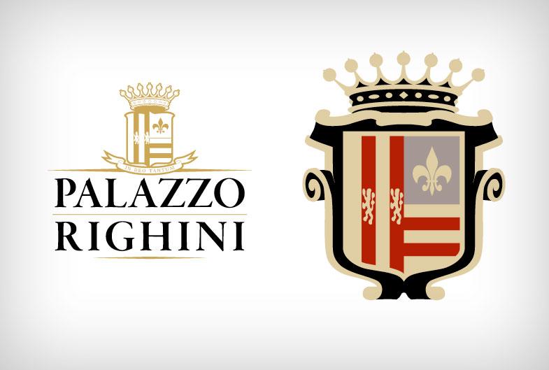Logo Storico