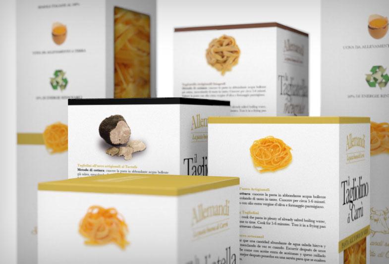 Allemandi Packaging 3