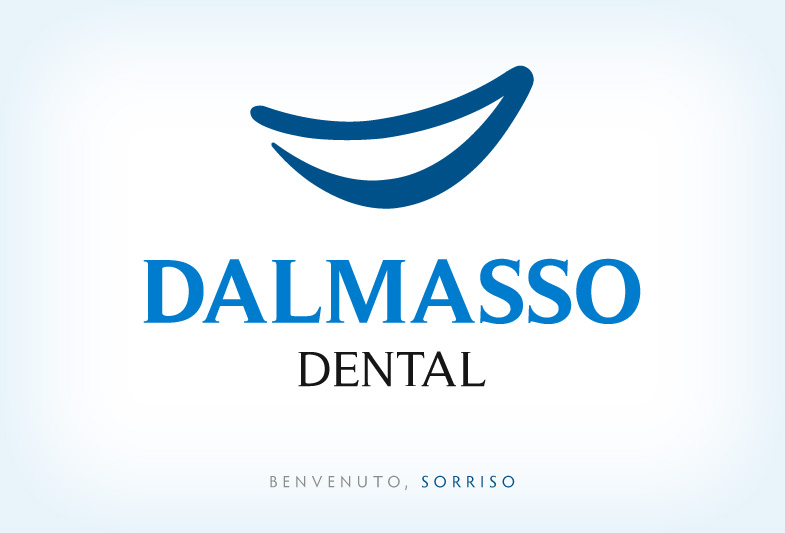 Dalmasso Dental