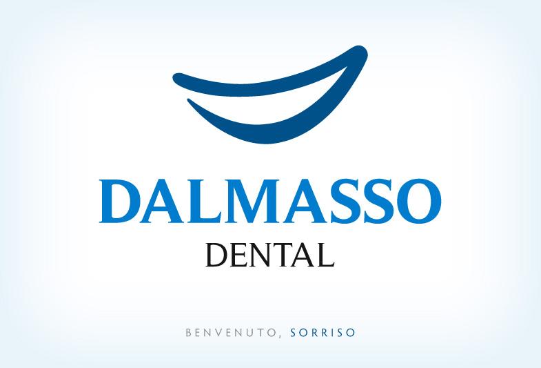 Dalmasso Dental