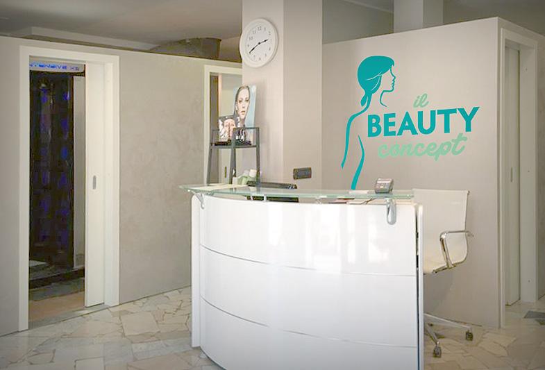 Il Beauty Concept