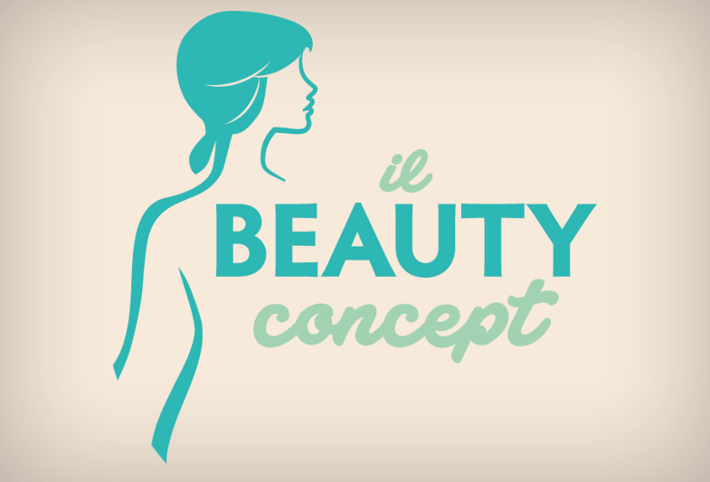 Il Beauty Concept