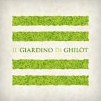 Il Giardino di Ghilot