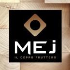 Mej - Il Ceppo Fruttero